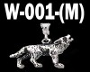 W-001-(M)