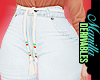 ! S - Festival Jeans
