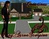 WolfScorpion FamilyHome