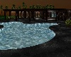 [M]Pool & Beach House