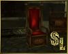 *Chair Castle