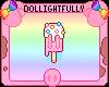 SprinklePop(Made)