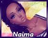 N! Linann black