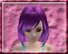 ~A~ Lilac Gem Trish