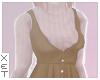 ✘ skirt