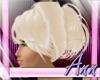 [Ann] Angelcake Maida