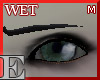 |ERY|Eyes*M*