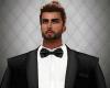 BowTie S Suit