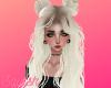 Sm~ Blonde Nicanora