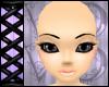 *VC* Head Female 8