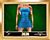 Robina Dress 5