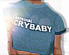 Original CryBaby Blue