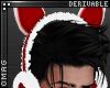 0 | Kitty Ear Muffs Drv