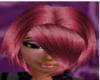 ~AL~ Maya Pink