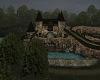 A ::Faerie Tale Castle::