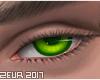 Anime Green V2