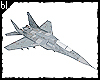 !! Military Fighter