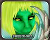 (S) Lisa Hair 8