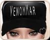 !NC VenomMar Cap