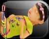 Tahajai FURN Sleep