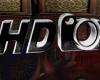 PH-HD Snapshot Menu