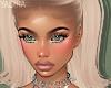 Y| Shanie Blonde