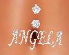 [CD]ANGELA bellyring