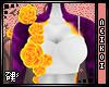 -Koi- Nova Flowers 2