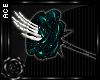[AW]DarkEmbrace Rose