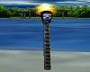 Gilligan Isle H H Torch
