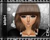 [c] Hair: Lisash Brown