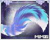 ☪»Aria I Tail 6.0