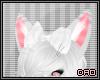 ;Dao; Lishka Ears V1