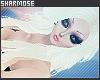 |S| breonna /blonde