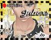 $ | Diamond Claws