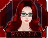 (Rya) Rriselda Rhage