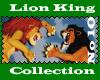 [Korp] Lion King No 10