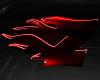 V Electric Red Z