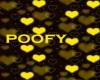 (BL)YellowTornadoPoof