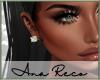 ALana/Lua Earrings