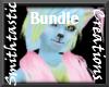 [ST] Analise Bundle