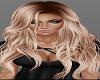 H/ Abeille Blonde Streak