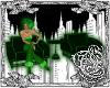 {E}Toxic Green Chairs