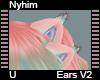 Nyhim Ears V2