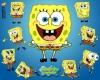 Spongebob Playmat