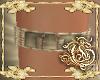 {G}Morello Armband *F*