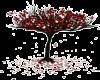 Eternal Love tree