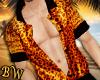 Leopard Shirt - G