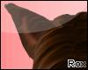 [Rox] Cat/Bat Ears