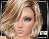 *cp*Bebe Rexha Blonde